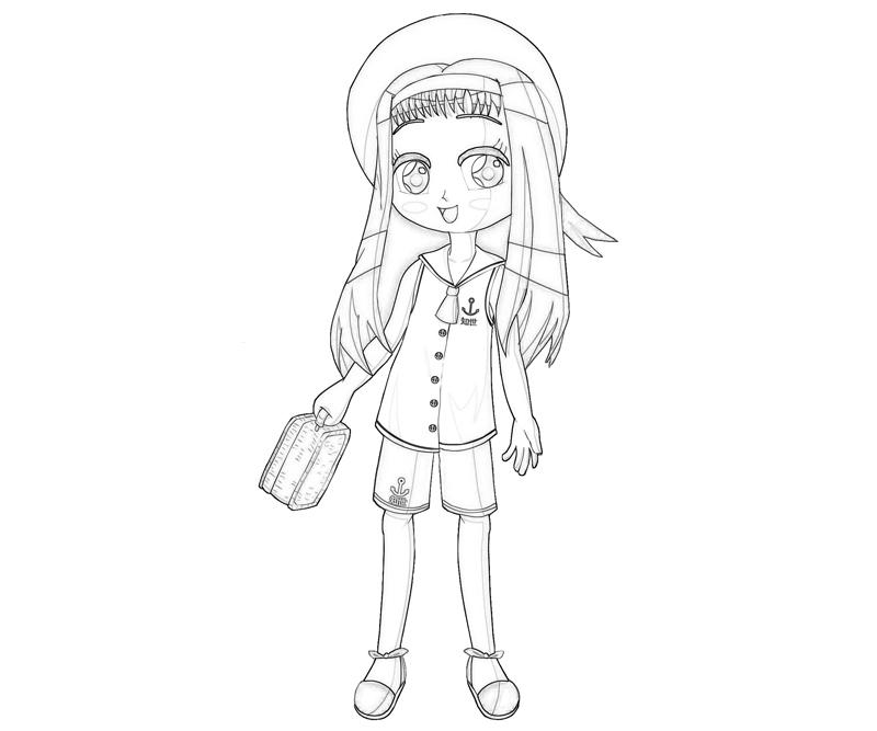 cardcaptor-sakura-tomoyo-daidouji-art-coloring-pages