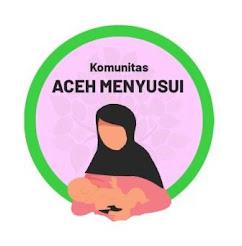 Komunitas Aceh Menyusui