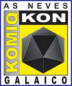 Komiq Kon Dado