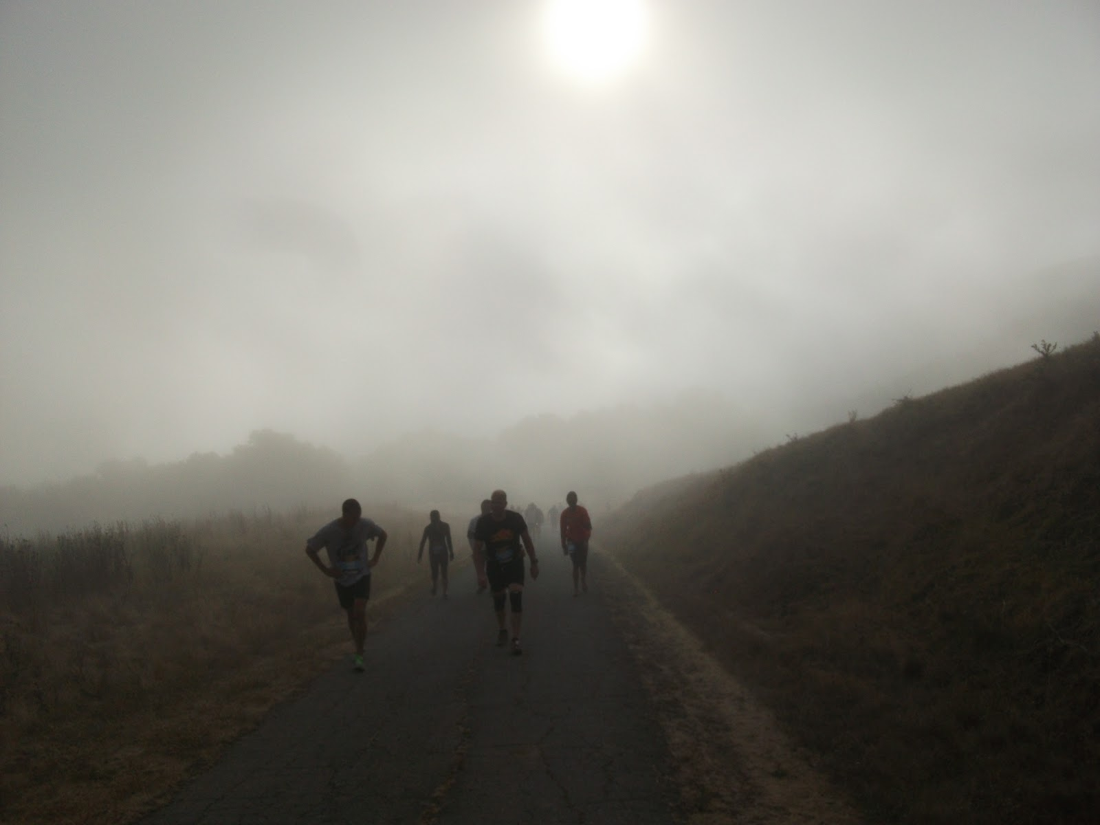 Rocky Ridge 2012
