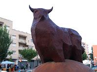 El Bou de Montbui