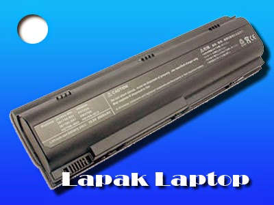 Cara singkat dan Tepat merawat Batery laptop