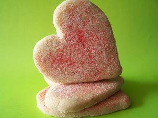 https://squareup.com/market/farmgirlsoapco/valentine-s-bath-cookie