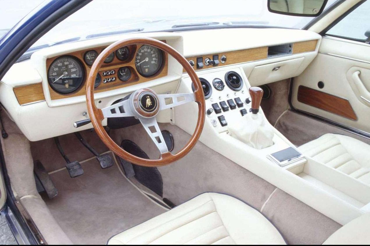 Os 20 Melhores Interiores De Autom 211 Vel Autoentusiastas Classic 2008 2014