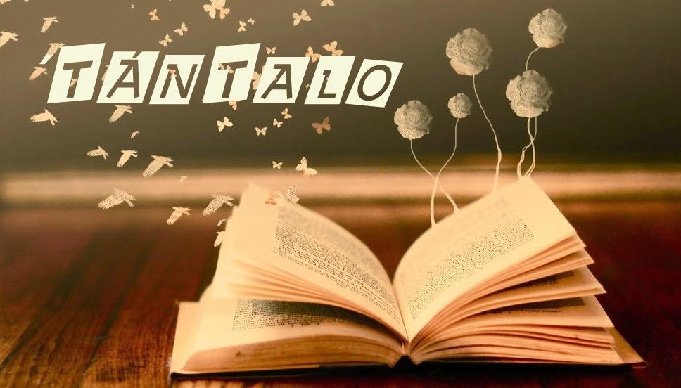 Tántalo