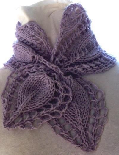 Knitting Personality Quiz : Woolgathering knitting downton abbey