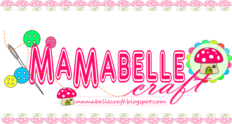 mamabelle craft