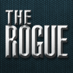 I'm a contributing writer at The Rogue!