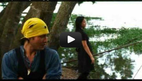 Nanggi Ashada - Manipuri Music Video Album