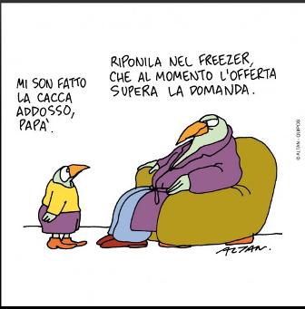 incontri sul web archive Rimini
