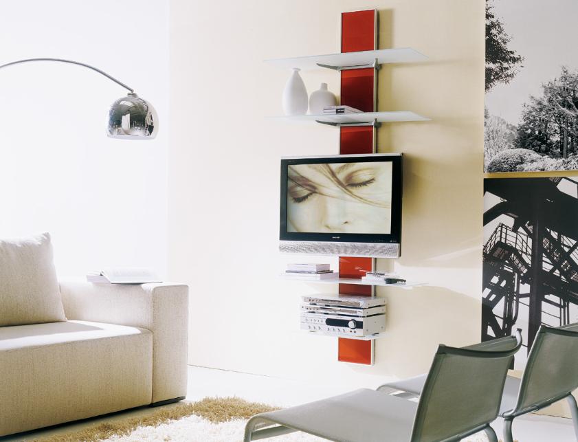 Decoraci n minimalista y contempor nea decoraci n con for Decoracion minimalista