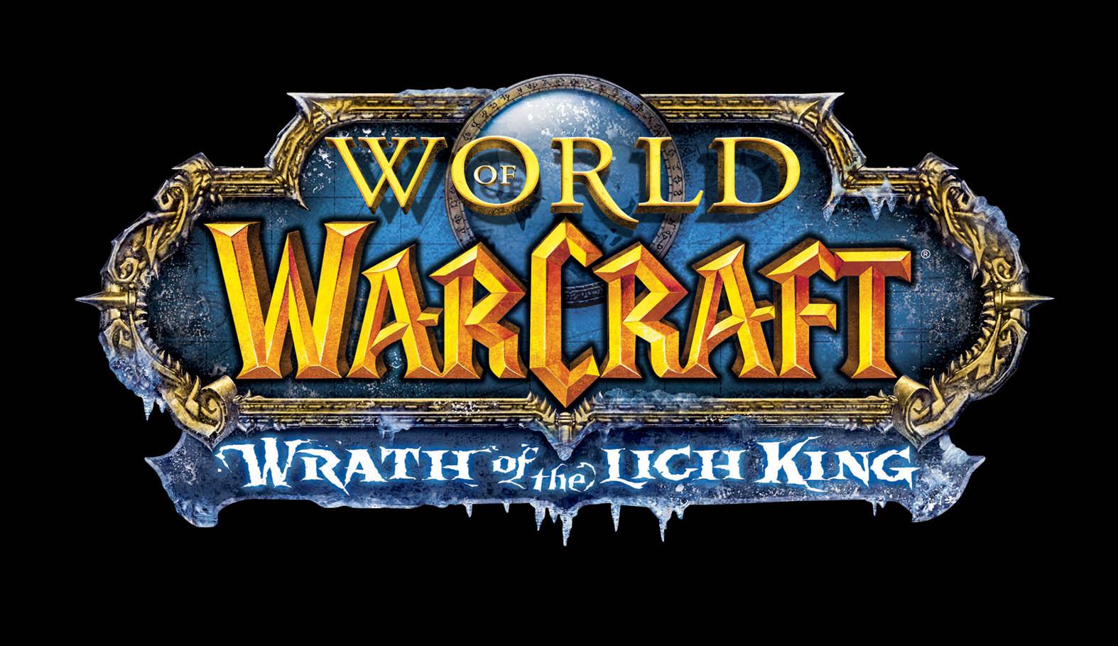 http://1.bp.blogspot.com/-i6XB6hVyBt0/TeaFrIns-rI/AAAAAAAAACs/IvUoLREEfrI/s1600/wow_wrath_of_the_lich_king2.jpg
