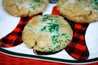 eggnog-oatmeal-cookies