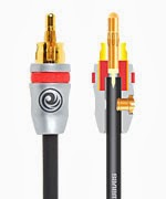 Conectores Rca_cables