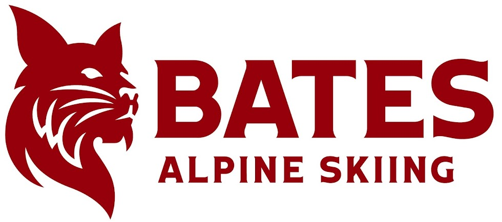 Bates Alpine Skiing