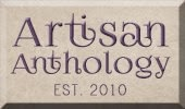 Proud Member of Artisan Anthology