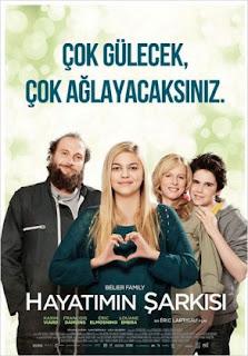 hayatimin-sarkisi-filmi-indir-2014-turkce-dublaj-720p