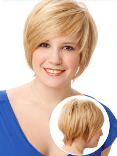 2013 - 2013 hairstyles, hairstyles 2013 women, short hairstyles 2013