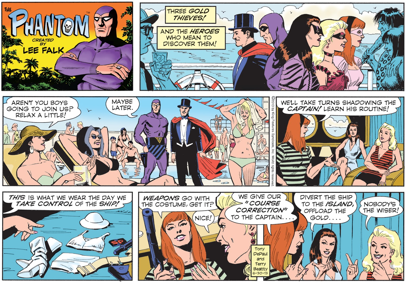 Brosi recommend Bisexual dating free membership virginia west
