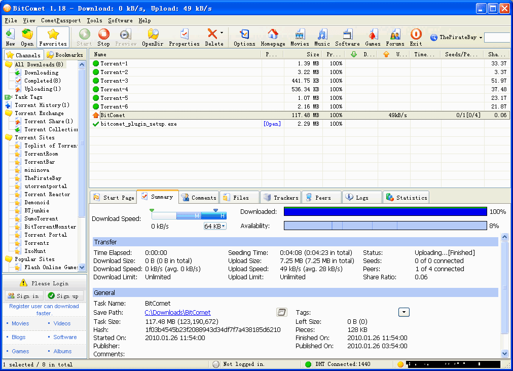 download bittorrent for windows vista 32 bit