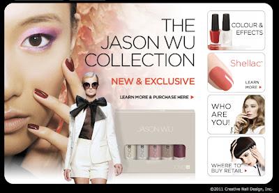 Jason Wu dolls Коллекция 2015 - Страница 121 - Форум о
