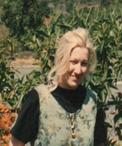 Vilma Salet