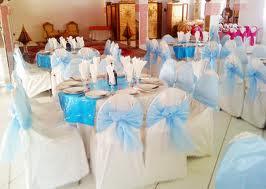 Genie Bricolage & Décoration: decoration salle mariage marocain 2012