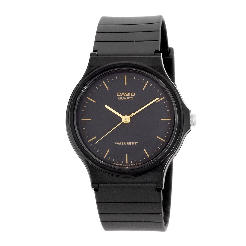 Cheap Mens Watches