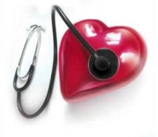 Ruidos cardicos normales e alteraciones
