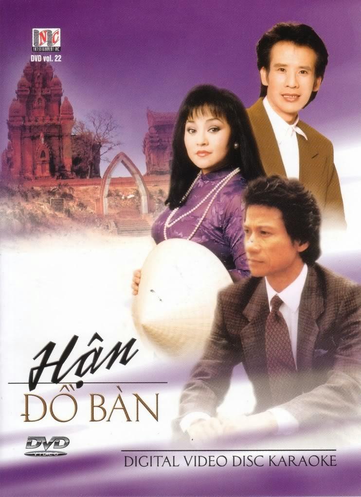 Mây Tím Productions-Hận Đồ Bàn [DVD5. ISO ]