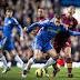Duel Mahal nan Panas di Stamford Bridge