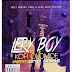 Lery Boy-Kofi Olomide (Ft. Lito Shine)‏ [Download Track]