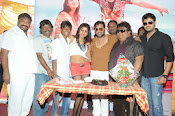 Hero Tarun Birthday Celebrations at Yuddham movie sets-thumbnail-3