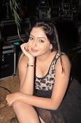 Anjana Deshpande glam pics-thumbnail-6