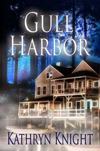 http://www.amazon.com/Gull-Harbor-ebook/dp/B00BK9QWNY%3FSubscriptionId%3DAKIAJBDF5XQBATGDX4VQ%26tag%3Dspea06-20%26linkCode%3Dxm2%26camp%3D2025%26creative%3D165953%26creativeASIN%3DB00BK9QWNY