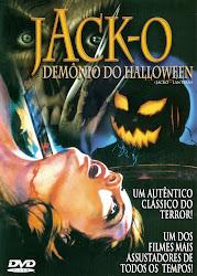 Baixe imagem de Jack O: O Demônio do Halloween (Dublado) sem Torrent