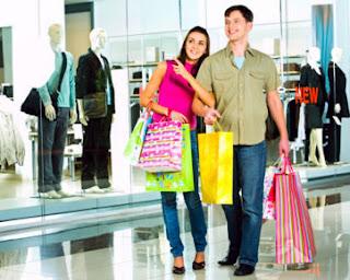 3 Cara Mengendalikan Pengeluaran Belanja Ketika Diskon