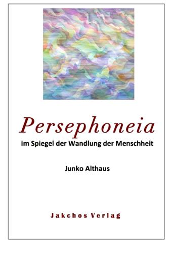 Jakchos Verlag