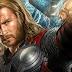 Thor ganha terceiro filme