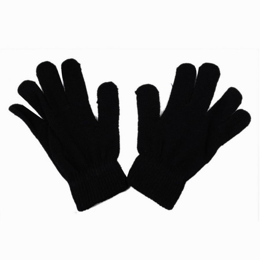 http://www.ebay.fr/itm/gants-noirs-femme-taille-unique-chauds-envoi-gratuit-hiver-contre-le-froid-wow-/301347344291?ssPageName=STRK:MESE:IT