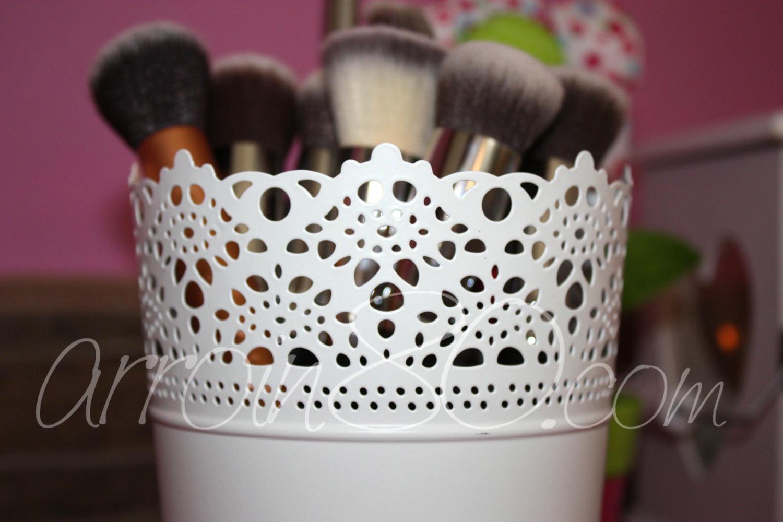 Arroin80 blog de belleza cosm tica y maquillaje haul - Maceteros grandes ikea ...