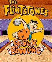 Fred Çakmaktaş Bowling Oyunu