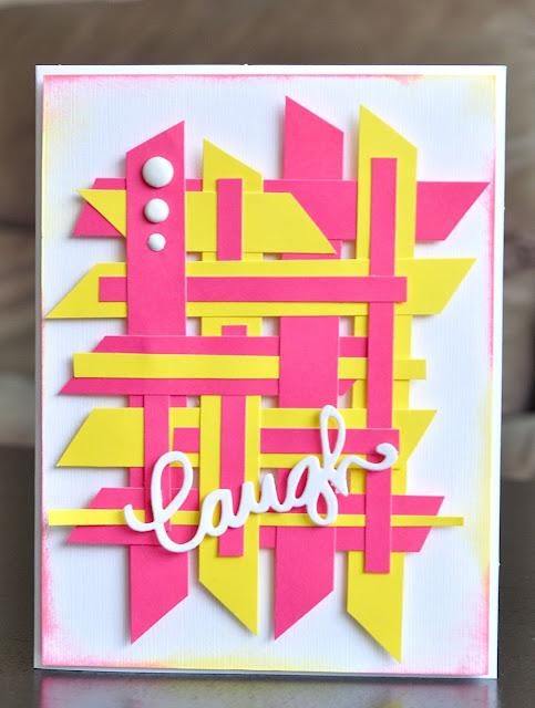http://hobby-istka.blogspot.com/2015/06/neonowo.html