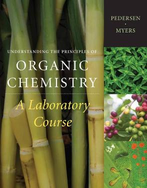 Scientist at work organic chemistry books understanding the principles of organic chemistry a laboratory experience fandeluxe Choice Image