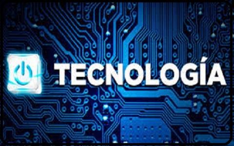 O impacto da tecnologia no mercado até 2020
