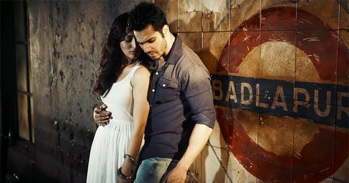 Guitar Chords : Jeena Jeena by Atif Aslam Badlapur