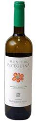 2095 - Monte da Peceguina 2010 (Branco)