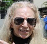 Silvia Alcántara