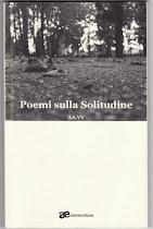 Poemi sulla Solitudine