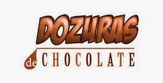 Dozuras de chocolate